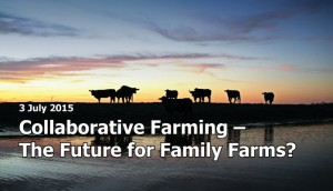 collaborative-farming