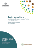 tax-in-agriculture
